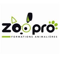 formations aux métiers des animaux de compagnie